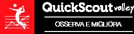 Quick Scout Volley - Osserva e magliora